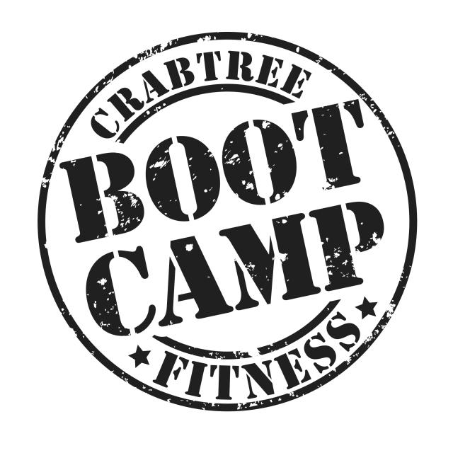 Crabtree_bootcamp_logo