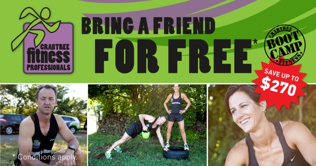 Bring a friend jpeg