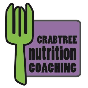 Crabtree Nutrition logo
